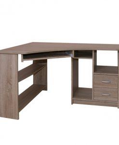JANA - Stoly a stolky barva dřeva - Sconto nábytek