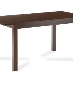Jídelní stůl   GUSTAV - Stoly a stolky barva dřeva - Sconto nábytek