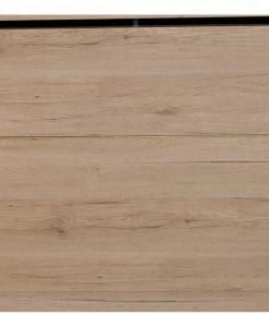 Peřiňák  SC-144 - Komody barva dřeva - Sconto nábytek