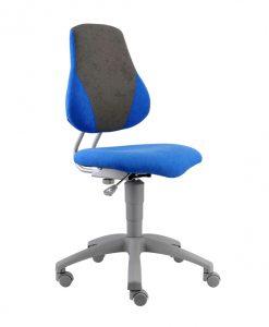 Dětská židle  ELEN - Židle vícebarevná - Sconto nábytek