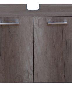 Umyvadlová skříňka  SABINA - Koupelnové skříňky  - Sconto nábytek