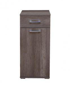Komoda  SABINA - Koupelnové skříňky  - Sconto nábytek