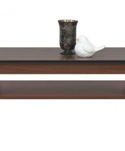 Konferenční stolek  NONA - Stoly a stolky barva dřeva - Sconto nábytek