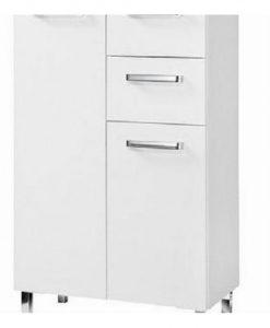 Spodní skříňka  WIESBADEN - Koupelnové skříňky  - Sconto nábytek