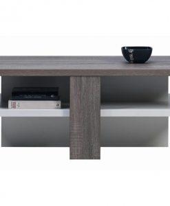 Konferenční stolek   LUCY LI 16 - Stoly a stolky barva dřeva - Sconto nábytek