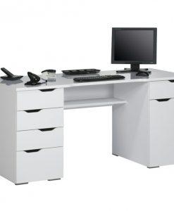 Psací stůl  9539 - Stoly a stolky  - Sconto nábytek