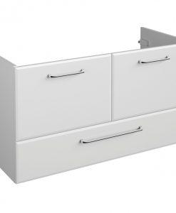 Umyvadlová skříňka  FILO 619 - Koupelnové skříňky  - Sconto nábytek