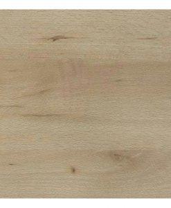 Víceúčelová skříň  MULTIRAUMKONZEPT 637 - Šatní skříně barva dřeva - Sconto nábytek