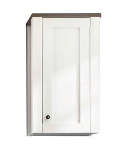 Závěsná skříňka  ANTWERPEN 71-259 - Koupelnové skříňky  - Sconto nábytek