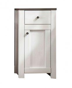 Komoda  ANTWERPEN 259 - Koupelnové skříňky  - Sconto nábytek