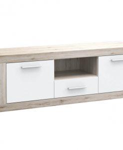 TV stolek  BACCIO - TV stolky  - Sconto nábytek