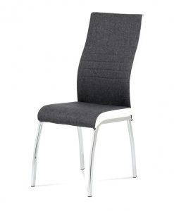 Jídelní židle  CHLOE - Židle  - Sconto nábytek