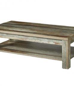 Konferenční stolek  BONANZA - Stoly a stolky barva dřeva - Sconto nábytek