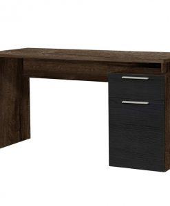 Psací stůl   NET - Stoly a stolky barva dřeva - Sconto nábytek