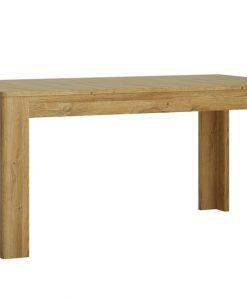 Stůl  CORTINA - Stoly a stolky barva dřeva - Sconto nábytek