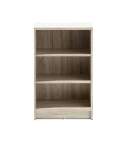 Regál  OPTIMUS 35-001-66 - Regály barva dřeva - Sconto nábytek
