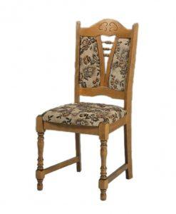 Jídelní židle  MUNCHEN - Židle  - Sconto nábytek