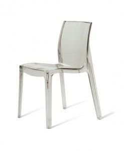 Jídelní židle  FEMME FATALE - Židle  - Sconto nábytek