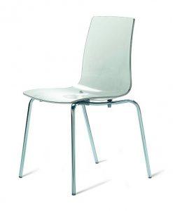 Jídelní židle  LOLLIPOP - Židle  - Sconto nábytek