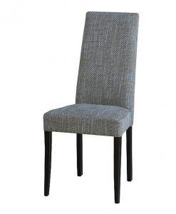Jídelní židle  CAPRICE - Židle  - Sconto nábytek