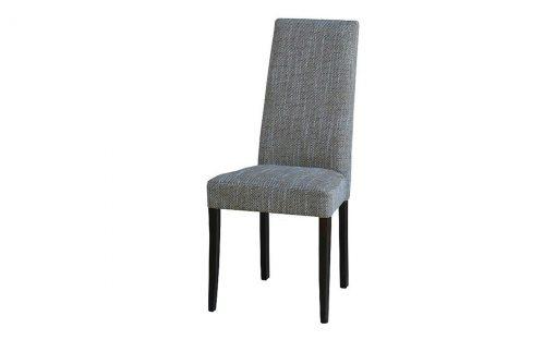 Jídelní židle  CAPRICE – Židle