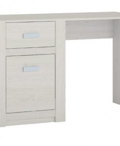 Psací stůl  LILO - Stoly a stolky barva dřeva - Sconto nábytek