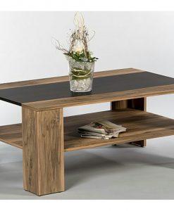 Konferenční stolek   DAKOTA - Stoly a stolky vícebarevná - Sconto nábytek
