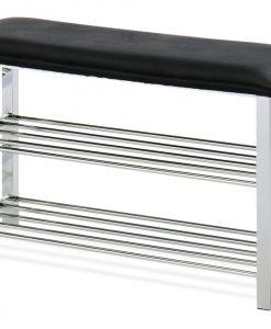 Lavice / botník  OPEL1 - Skrinky na topánky  - Sconto nábytek
