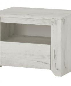 Noční stolek  ANGEL 95 - Noční stolky  - Sconto nábytek