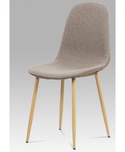 Jídelní židle  ADRIANNE - Židle  - Sconto nábytek