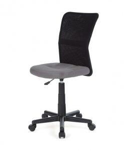 Kancelářská židle   BAMBI - Židle vícebarevná - Sconto nábytek