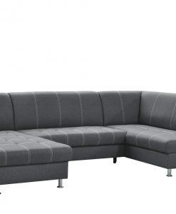 Sedací souprava  FLEXI - Sedací soupravy  - Sconto nábytek