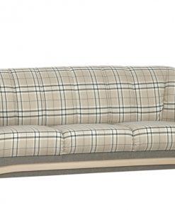 Pohovka  WILMA - Pohovky vícebarevná - Sconto nábytek
