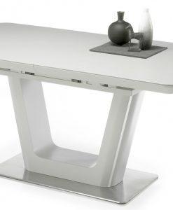 Jídelní stůl  SCOTT - Stoly a stolky bílá - Sconto nábytek