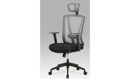 Kancelářská židle  EDWARD – Židle