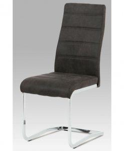 Jídelní židle   CAROL - Židle  - Sconto nábytek