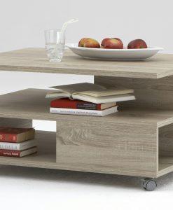 Konferenční stolek  PIA - Stoly a stolky  - Sconto nábytek