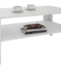 Konferenční stolek  VENTA - Stoly a stolky  - Sconto nábytek