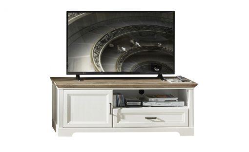 TV stolek  JASMIN – TV stolky