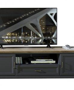 TV stolek  JASMIN - TV stolky  - Sconto nábytek