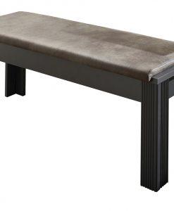 Lavice  JASMIN - Lavice  - Sconto nábytek