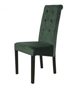Jídelní židle  FUCHSIA - Židle  - Sconto nábytek