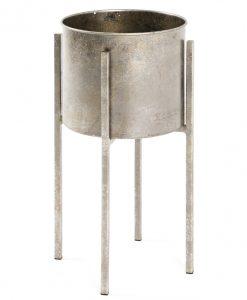 Odkládací stolek  GINA 2 - Stoly a stolky  - Sconto nábytek