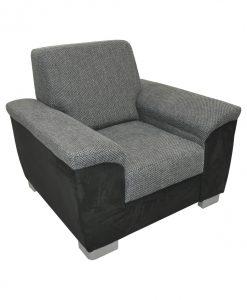 Křeslo   AVENUE 96 - Křesla  - Sconto nábytek