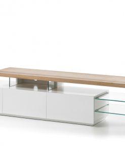 TV stolek  ALEXIS - TV stolky  - Sconto nábytek