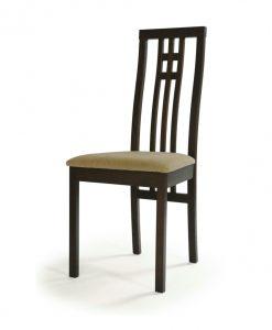 Jídelní židle  AMANDA - Židle  - Sconto nábytek