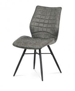 Jídelní židle  AKIRA - Židle  - Sconto nábytek