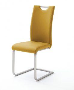 Jídelní židle  PIPER - Židle  - Sconto nábytek