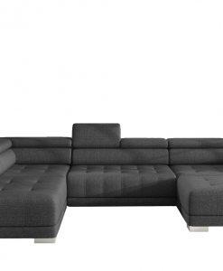 Sedací souprava  CAMPO XL - Sedací soupravy  - Sconto nábytek