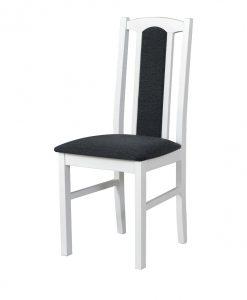 Jídelní židle   BOLS 7 - Židle  - Sconto nábytek